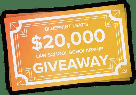 giveaway-scholarship-ticket