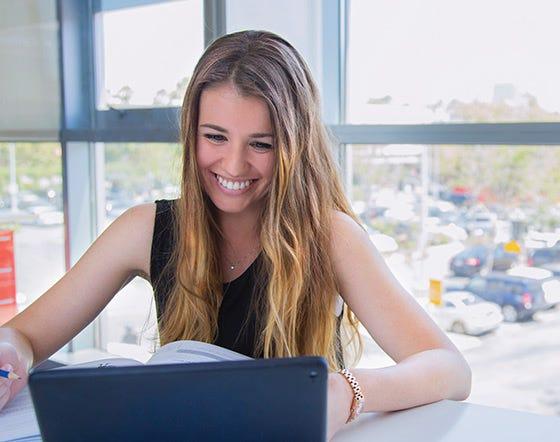 lsat-live-online-student-brianna