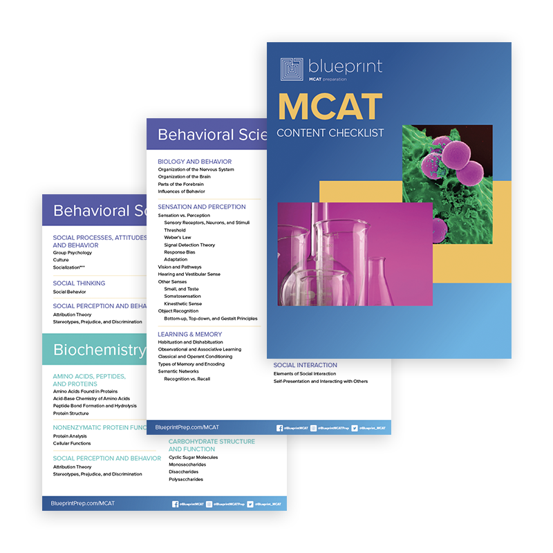 mcat-topic-preview-2